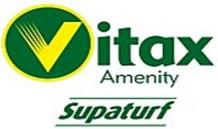 Vitax Limited