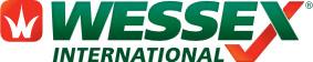 Wessex International