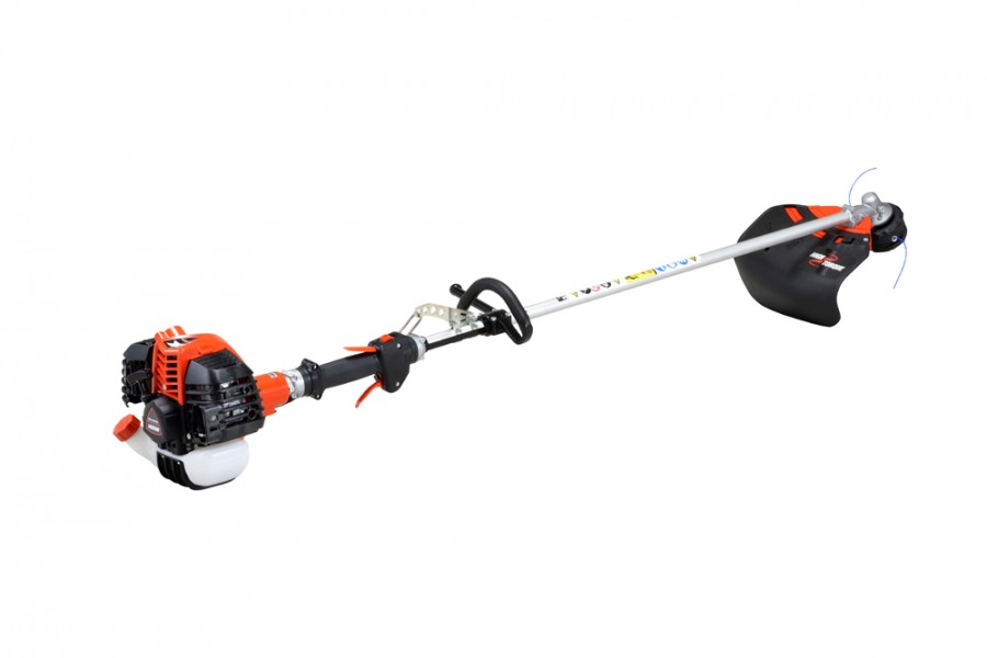 SRM-3020TES high torque brushcutter