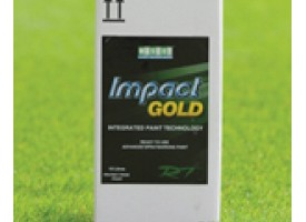 IMPACT GOLD Line Marking PaintIMPACT GOLD Line Marking Paint