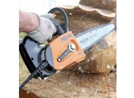Pellenc Forestry Equipment