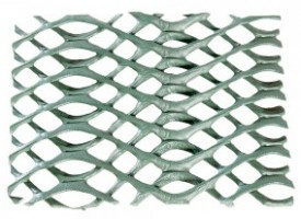 Ground Protection Mesh