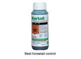 Kurtail