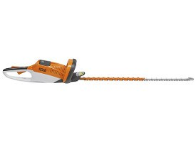 STIHL HSA 85 Cordless Hedge Trimmer Shell