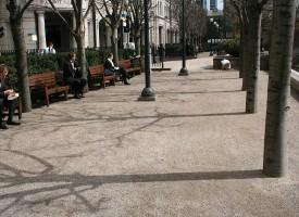 CEDEC® Footpath Gravels