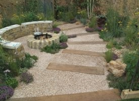 CED Decorative Aggregates