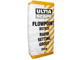 Ultrascape Flowpoint
