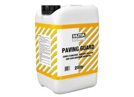 Ultrascape Paving Guard