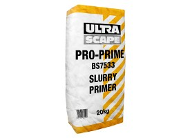 Ultrascape Pro-Prime