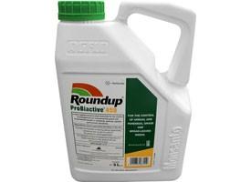 Round-Up Pro Biactive 450