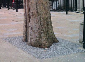 Addastone TP Tree Pit System