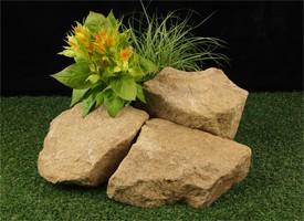 Rockery Stone