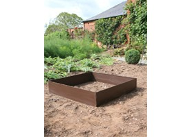 EverEdge EasyBed Raised Beds