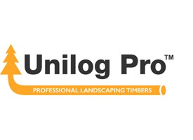 "Unilog Proâ""¢ Landscaping Timbers"