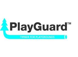 "PlayGuardâ""¢ Timbers"