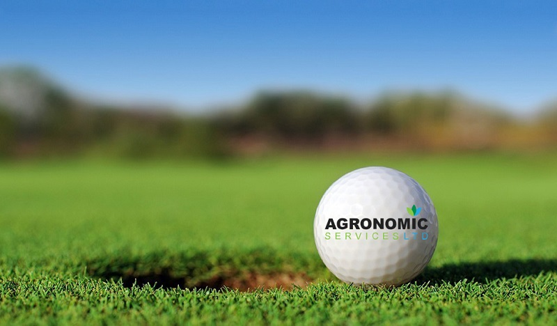 Agronomic Services appointed to distribute Ninja and Samurai tines