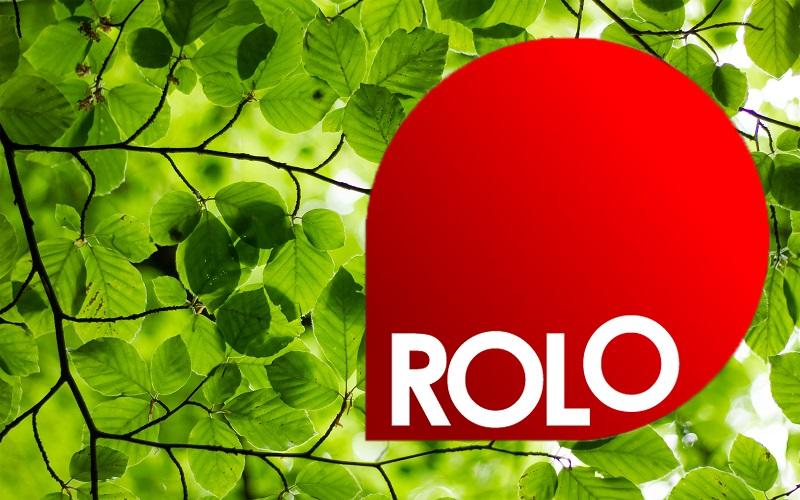 Supervisor and Manager level ROLO courses now available for land-based workers