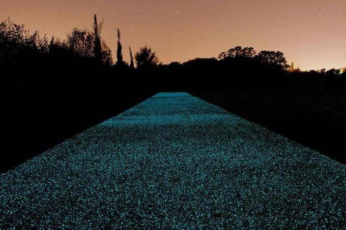 Addagrip STARPATH - lighting the way