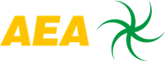 AEA secures grant funding for Golf Industry Show 2019