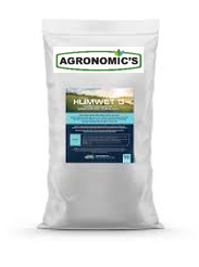 HumWet G granular wetting agent launches in the UK