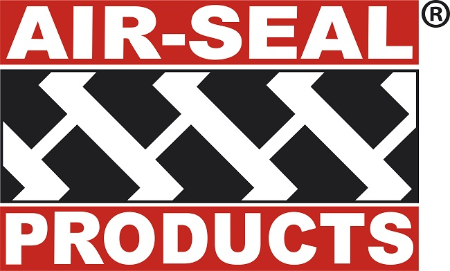Air-Seal Products returns to SALTEX in 2016