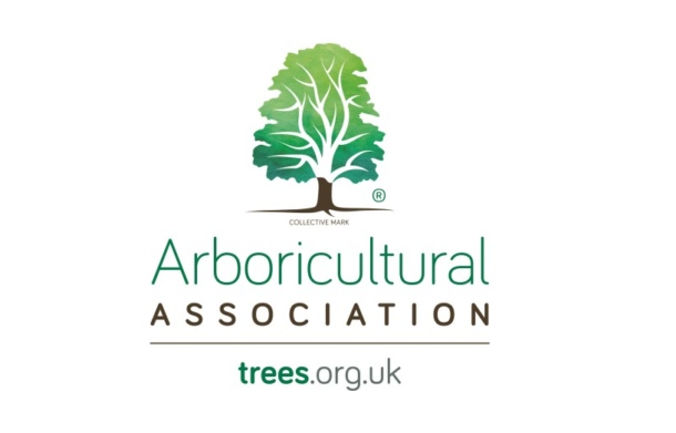 Arboricultural Association send open letter to Secretary of State
