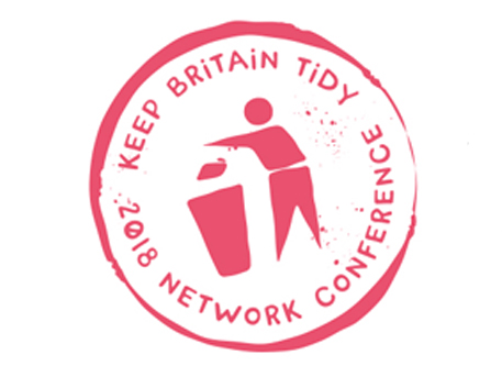 Keep Britain Tidy Network awards invites applications from parks