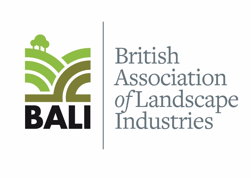 BALI announces record entries for 2018 National Landscape Awards