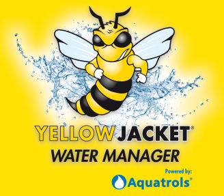 Barenbrug to launch Yellow Jacket Water Manager at BTME 2018