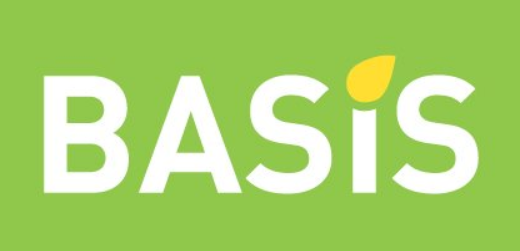 BASIS celebrates its 40th anniversary