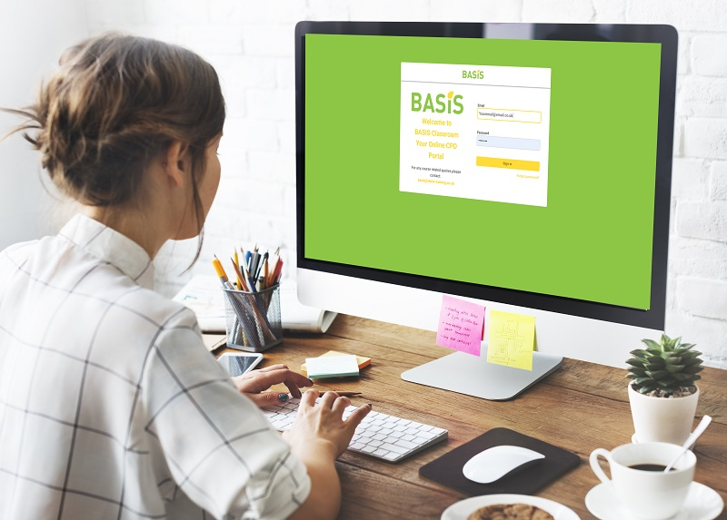 BASIS launches new online learning platform