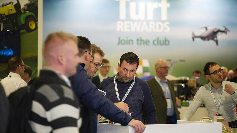 Collaboration and innovation are key for BTME 2020