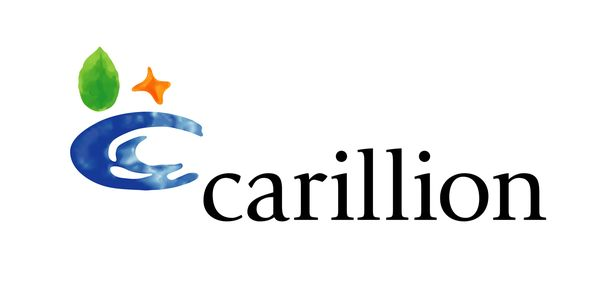 Perennial offers support to landscapers and horticulturalists affected by Carillion collapse