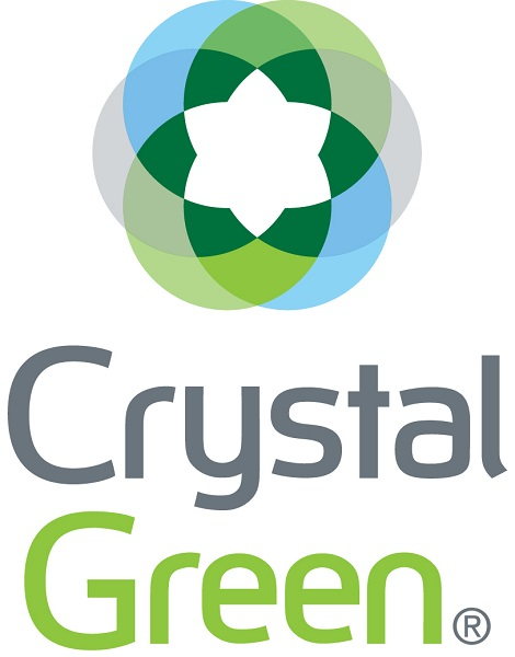 Crystal Green eco-friendly fertiliser takes centre stage for Headland Amenity