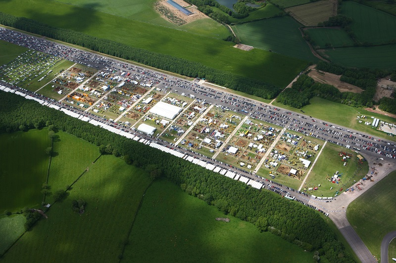 Third biennial Plantworx event is officially the biggest to-date