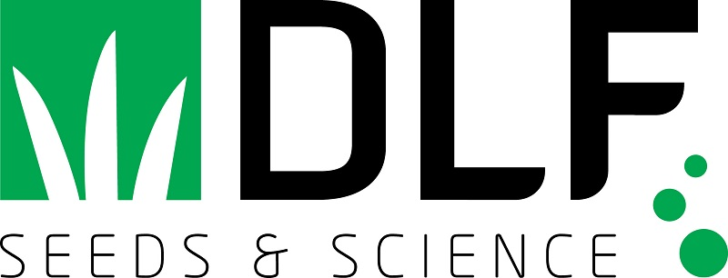 DLF Seeds acquires PGG Wrightson Seeds