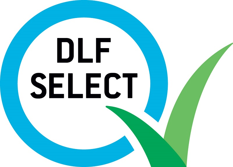 DLF Select takes guesswork out of seed quality