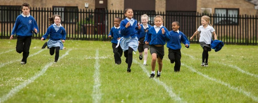 Playforce launches free Sports & PE guides for schools