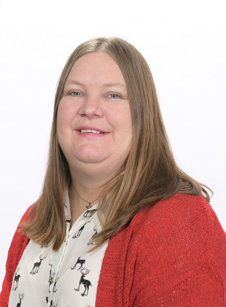 Key turf sector appointments for Symbio