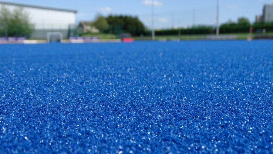 Honor Oak Park to receive state-of-the-art SIS Pitches hockey pitch