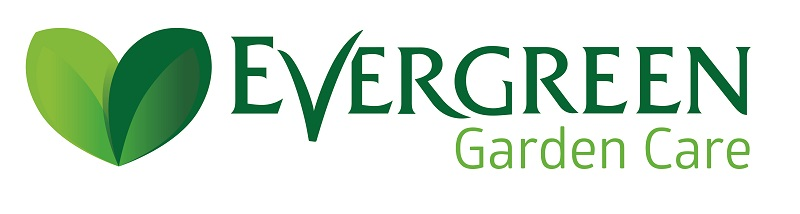 The Scotts Company announces new company name - Evergreen Garden Care