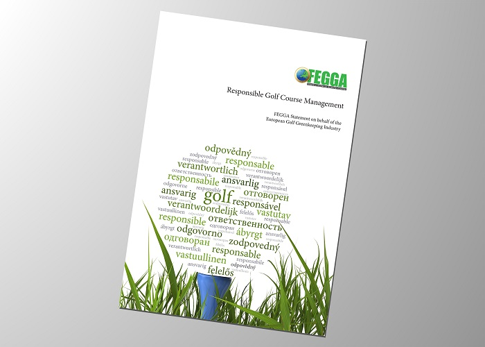 FEGGA unites European greenkeepers for sustainability