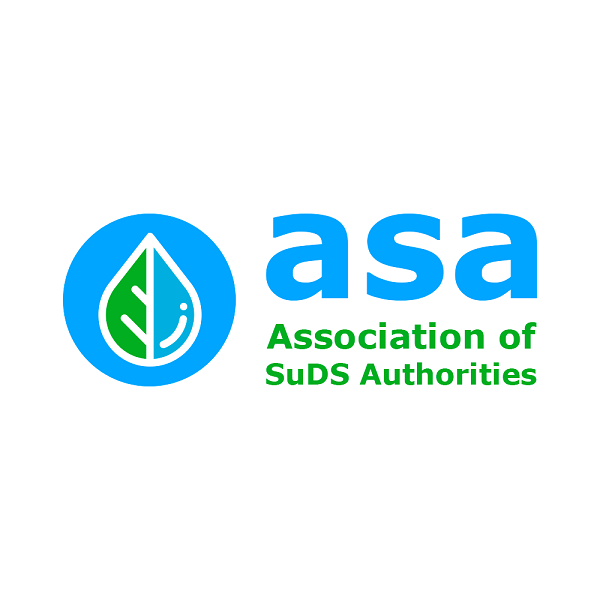 New association supporting delivery of sustainable drainage
