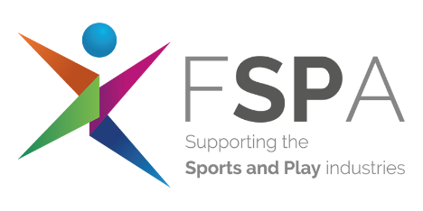 FSPA launches new brand