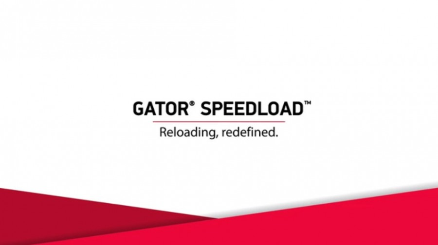 Gator SpeedLoad Professional