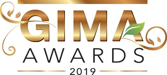Entry to GIMA Awards 2019 now open
