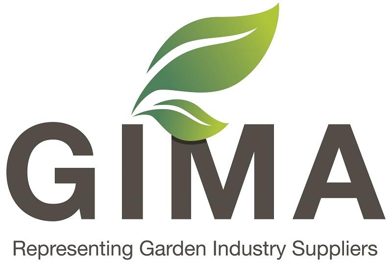 GIMA opens 2020 Knowledge Exchange programme