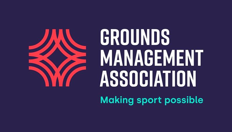 IOG announces rebrand to Grounds Management Association