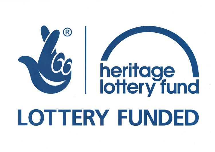 Heritage Lottery Fund and National Trust join forces to save our precious parks