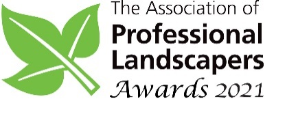 Finalists of APL Awards 2021 revealed